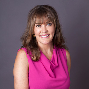 Palena Neale - global development professional - women's leadership coach - capacity building expert