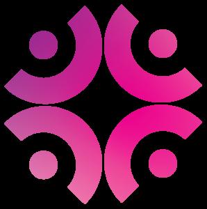 unabridged brandmark