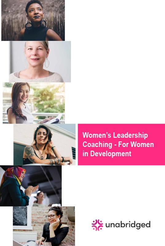women-s-leadership-coaching-for-women-in-development-brochure-2019-1