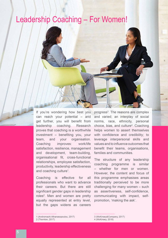 women-s-leadership-coaching-for-women-in-global-development