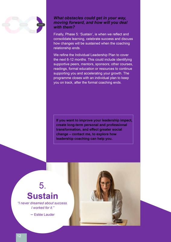 women-s-leadership-coaching-for-women-in-global-development-12