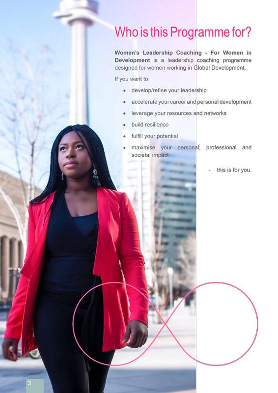 women-s-leadership-coaching-for-women-in-global-development-3