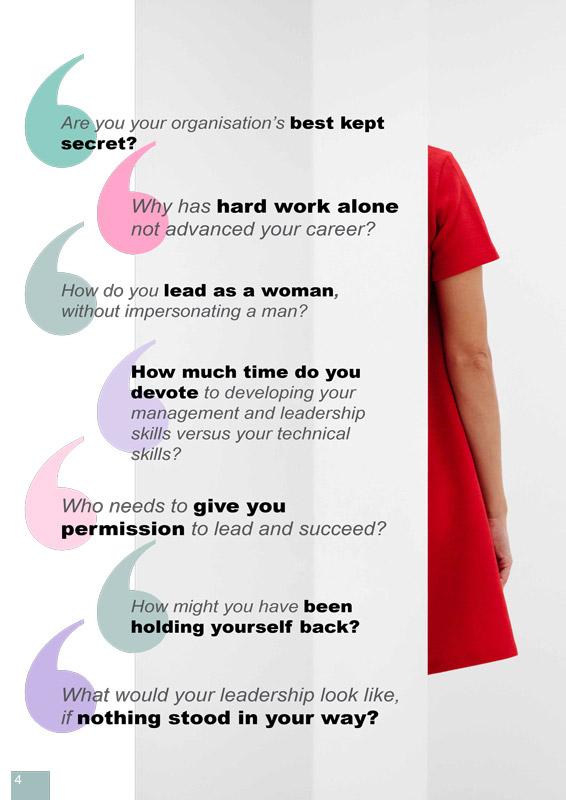 women-s-leadership-coaching-for-women-in-global-development-4