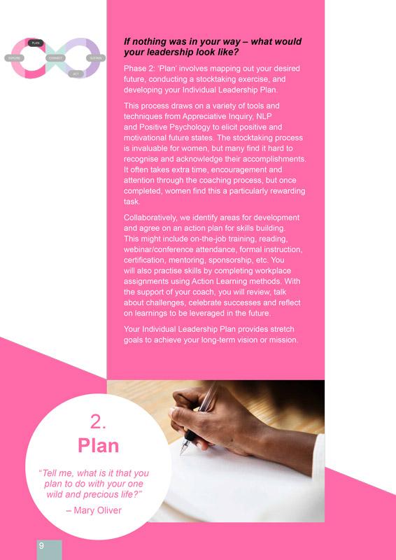 women-s-leadership-coaching-for-women-in-global-development-9
