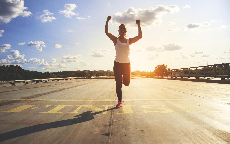 Your Goal-setting Framework