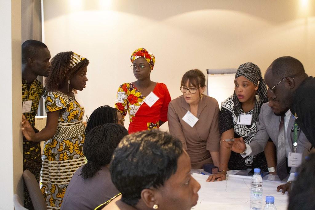 mentorés-Palena Neale-Mentoring Exchanges