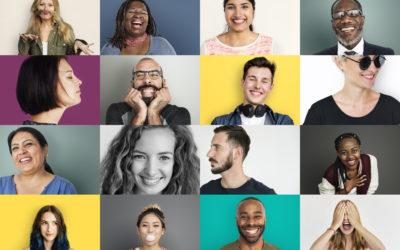 Save the Date – Values-based Leadership Workshop