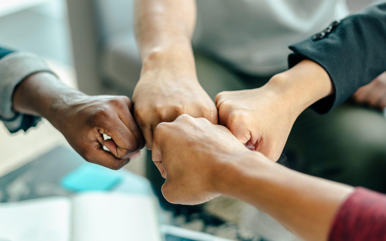 5 conseils pour tisser des liens à chaque rencontre